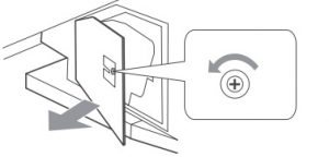 Sony_KDS-R50XBR1_TV_projector_lamp_Sony XL-5100