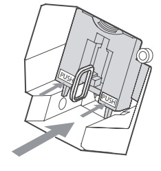 Sony_KDS-R50XBR1_TV_projector_lamp_Sony XL-5100_insert_new