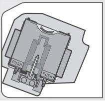 Sony_KDS-R50XBR1_TV_projector_lamp_Sony XL-5100_tilt
