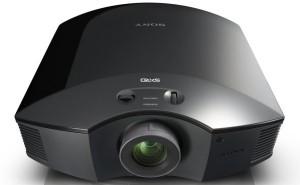 Sony_VPL-HW30ES_projector_