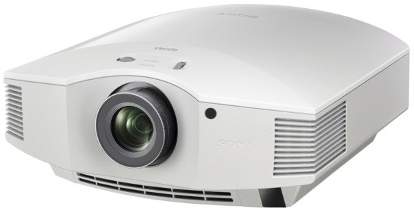 sony vpl hw40es projector lamp rh fixyourdlp com Sony Rear Projection Replacement Lamps Sony Projection TV Lamp
