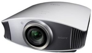 Sony-VPL-VW40-projector