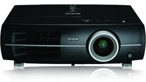 Epson-EH-TW5500-projectror-Epson-ELPLP49-lamp