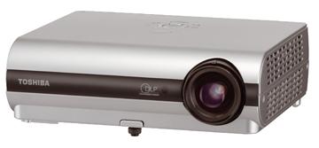 toshiba tdp s20 projector lamp rh fixyourdlp com