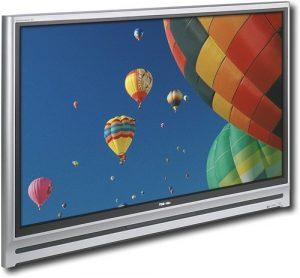 Toshiba_50HM66_TV
