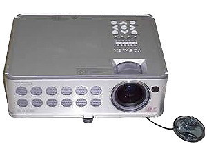 Toshiba_TDP-D1_projecto_Toshiba-TDP-LD1-75016689_replacement_projector_lamp