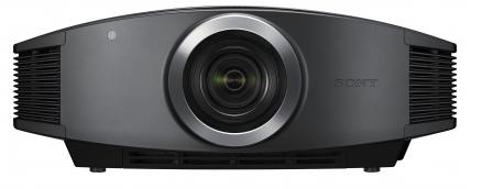 VPL-GH10_projector