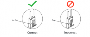 Vivitek_D510_projector_lamp_5811116320-S_connectors