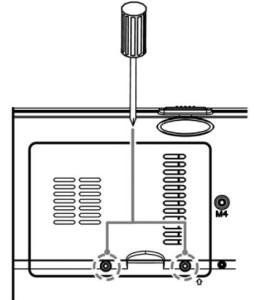 Vivitek_D825ES_projector_1000055_projector_lamp_replacement