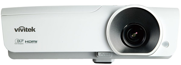 Vivitek_H1080_projector_Vivitek_5811116206_projector_lamp