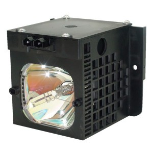 Zenith 6912V00006C replacement projector lamp