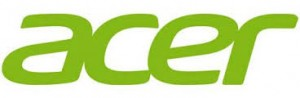 acer_logo-projector-manual