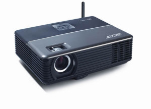 acer_wireless_projector