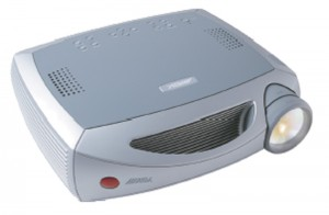 ASK C200 projector, ASK Proxima SP-LAMP-006