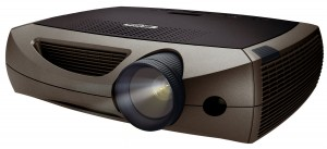ASK Proxima C420 projector, ASK Proxima SP-LAMP-012