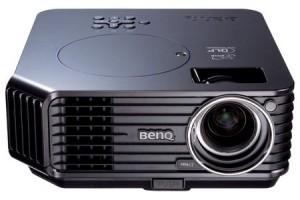 BenQ MP612, BenQ 5J.06001.001