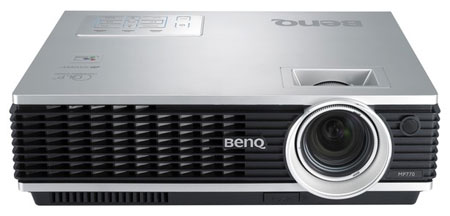 3 easy steps to a new benq mp770 projector lamp dlp lamp guide rh fixyourdlp com  benq mp770 manual