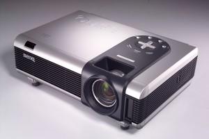 BenQ_PB8260_projector_BenQ_59.J8101.CG1_projector_lamp