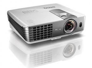 benq-ht1085st-gaming-projectors