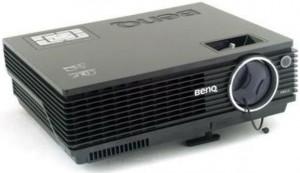 BenQ MP611c projector, BenQ 5J.J2C01.001 lamp