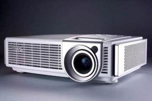 BenQ PE7700 projector, BenQ 59.J0C01.CG1 lamp