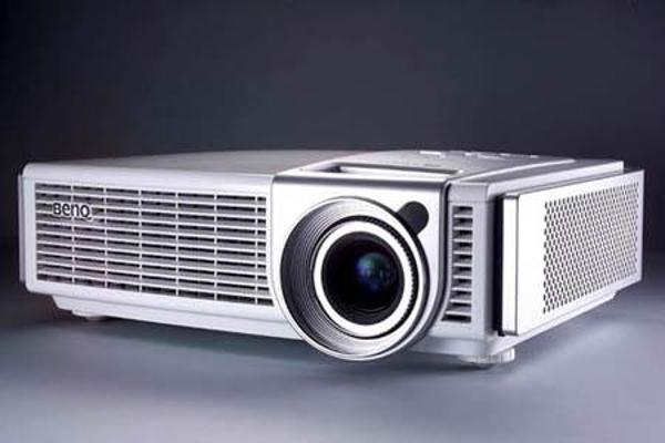 3 Steps To A New Benq Pe7700 Projector Lamp Dlp Lamp