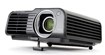 Install A New Benq Mp730 Projector Lamp In 3 Easy Steps