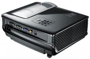BenQ MP522 projector, BenQ 9E.Y1301.001 lamp