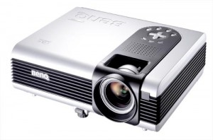 BenQ PB7230 projector, BenQ 60.J5016.CB1 lamp