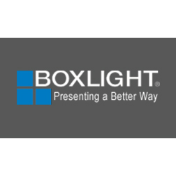 boxlight_logo-projector-manual