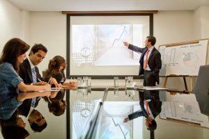 Business_PowerPoint_presentation