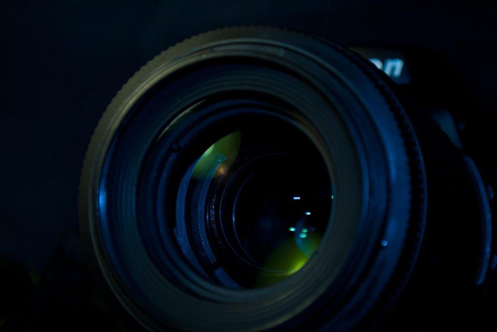 projector_lens