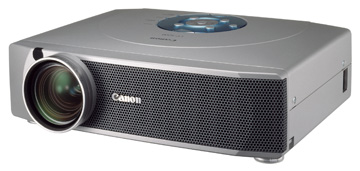 canon_LV5200_projector_lamp