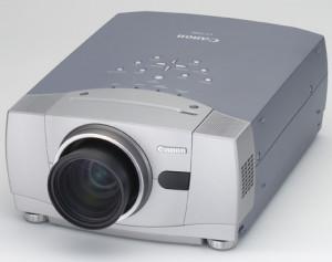 canon_LV_7545_Canon_LV-LP13_projector_lamp