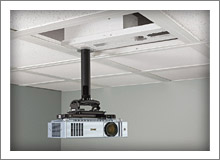 ceiling_mounted_projector