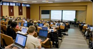 classroom-projectors