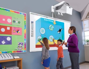 healthy-classroom_projector_safety