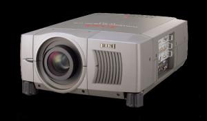 eiki_LC-SX4LA_Eiki_POA-LMP39_projector_lamp