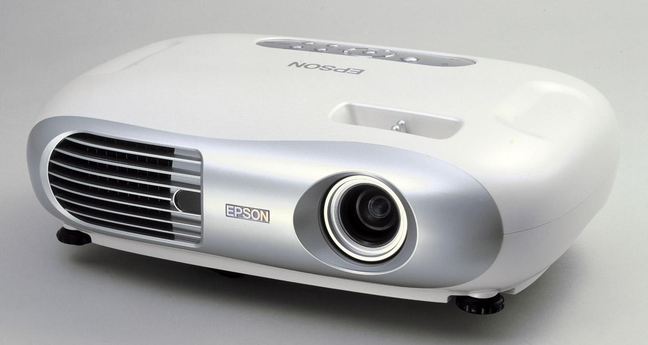 Epson_EMP-TW10_projector_Epson_ELPLP_25_lamp