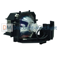 Epson-ELPLP_34_projector_lamp