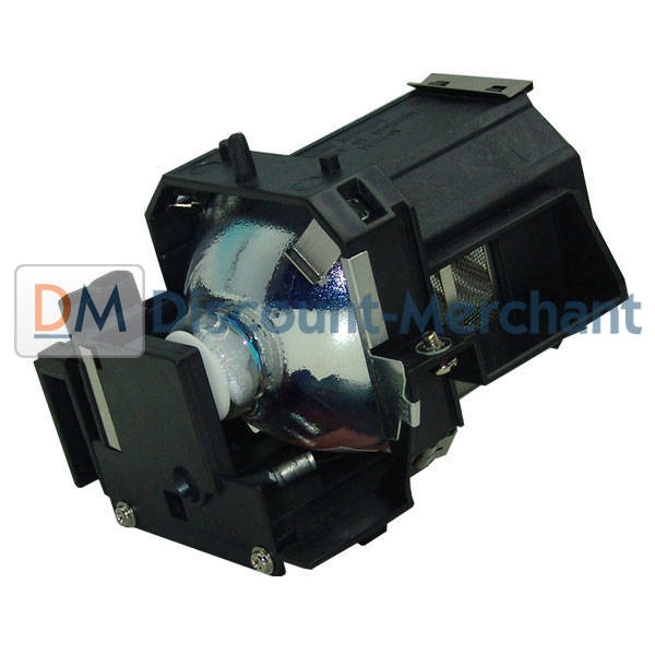 Epson_ELP_LP39_projector_lamp