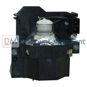 Epson ELPLP41 projector lamp