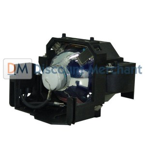 Epson-ELPLP41-projector-lamp