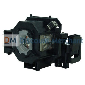 Epson-ELPLP42-projector-lamp