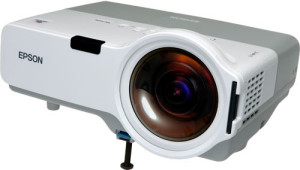 epson emp 410w projector lamp rh fixyourdlp com Epson LCD Projector Epson 905W