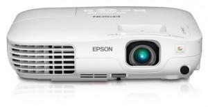 Epson-EX31-proejctor-Epson-ELPLP54-lamp