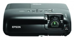 The Easy Way To Replace The Epson Ex50 Projector Lamp