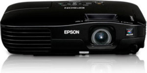 -ex5200_projector_epson_ELPLP58_projector_lamp