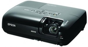 Epson-EX70-projector-Epson-ELPLP41-lamp