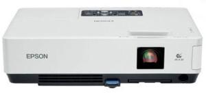 epson-powerlite-1705_projector-_ELPLP38_lamp
